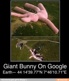 "Click pic for info! And copy and paste into Google Satellite or Earth:   44 14'39.77""N 7 46'10.71""E<< need to find this!!"