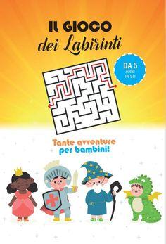 Libro giochi per bambini con tantissimi labirinti divertenti. Trova l'uscita e vinci! Tante storie per bambini: il principe che deve raggiungere la principessa, il cavaliere che deve sconfiggere il drago, il topolino che deve raggiungere il formaggio, e tanti altri... Un gioco senza tempo, un gioco che facevamo sin da piccoli. Adatto a bambini dai 5-6-7 anni in su. #giocobambini #giochiperbambini #librogioco #librigioco #labirinti #giocolabirinto #giochibambino Peanuts Comics