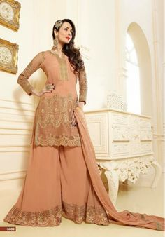 Glossy Malika Arora Khan Vol 4 Salwar Kameez Full Catalogue