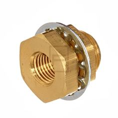 Brass Bulkhead Coupling technical detail and specifications as under content, We are manufacturing and exporting all kinds of Brass Bulkhead Coupling as per customer's specifications and requirement.