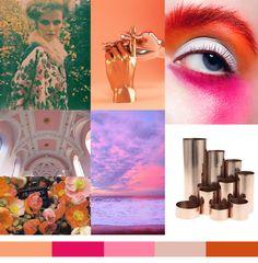 pattern_people_color_coppertones