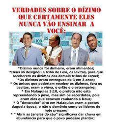 CÃO GULOSOS