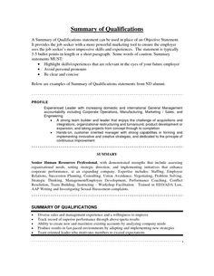 bsa analyst resume sample