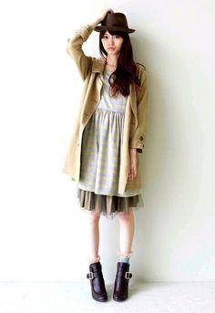 Yagi_Arisa00.jpg (422×615)