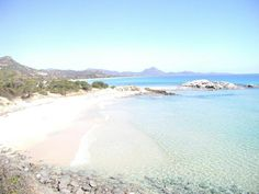 #scogliodipeppino #costarei #sardinia #sea #view #summer #travel #holidays #paradise http://www.en.luxuryholidaysinsardinia.com/case-vacanza-in-sardegna/migliori-case-vacanze.html