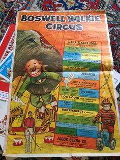 Black Stallion, Famous Black, Lions, Comic Books, Comics, Poster, Circus Poster, Posters, Lion