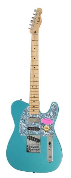Fender Standard Tele Telecaster Brent Mason Modified Seymour Duncan Babicz New This is a fresh look at an old favorite of mine, the 920D Custom Shop Brent Mason style Telecaster. I wanted to offer the Mason Mod on a Standard Tele in more color options and at a lower price. The differences are sub...