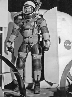 Don't Know Who This Guy Is? Oh, Nobody, Just the Only Man That Was Ever Buried on the Moon! - Explore like a Gipsy, Study like a Ninja Apollo Program, Apollo Missions, Dark Material, Apollo 11, Bury, Nasa, Science, Superhero, History