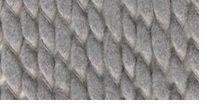 Martha Stewart Crafts Lofty Wool Blend Yarn Siamese Cat