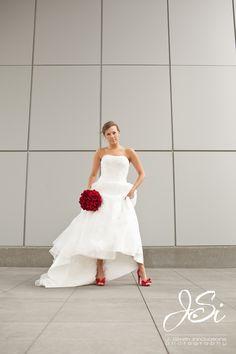 JSi Photography   Kansas City & Destination Wedding Photographers  www.jsmithinnovations.com