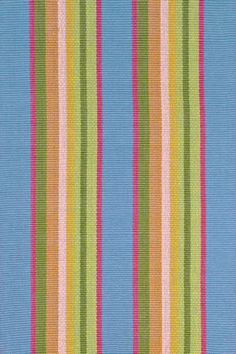 Dash & Albert Nantucket rug
