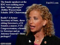 Truly a stupid democrat. Sorry, that's redundant.