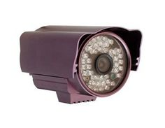 "GW601 1/4"" SONY CCD 420TVL Camera PAL (Purple) by QLPD. $154.10. This is a PAL pinhole camera with resolution at 420TVL. It uses 1/4"" Sony CCD camera sensor."