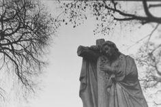 by Rebecca Cairns Cairns, Artwork, Photography, God, Dios, Work Of Art, Photograph, Auguste Rodin Artwork, Fotografie