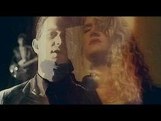 Chris Isaak - Wicked Game (Wild At Heart Official Music Video) 1989