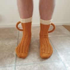 Leg Warmers, Up, Socks, Homemade, Style, Leg Warmers Outfit, Swag, Home Made, Sock