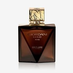 Oriflame Giordani Gold Man Eau De Toilette for sale online Gold Man, Oriflame Cosmetics, Elegant Man, Beauty Studio, Best Gifts For Men, Deodorant, Beauty Routines, Beauty Makeup, Perfume Bottles