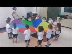 Aula de Música: Vamos fazer uma roda - YouTube Friedrich Schiller, Music For Kids, Physical Activities, Preschool Activities, Physics, Musicals, Kindergarten, Family Guy, Teaching