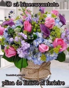 Beautiful Flower Arrangements, Floral Arrangements, Beautiful Flowers, Fragrant Roses, Seasonal Flowers, Rose Bouquet, Calla Lily, Flower Delivery, Spring Flowers