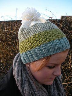 dk wt yarn, baby - adult, $