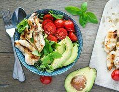 Resultado de imagem para pequeno almoço low carb