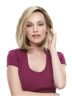 There are many #men and #women that have started to wear #wigs #Canada. But one of the main concerns that they face is the tangles, here are some tips to help you detangle your wigs. #hairextensions   #humanhairwigs   #wigscanada    Read: http://www.hairandbeautycanada.ca/blog/tips-to-detangle-wigs-canada/