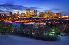 Family activities going on this weekend in #Yeg check them out here: http://www.todocanada.ca/things-to-do-in-edmonton-this-weekend/ … #YegEvents #Etown