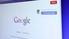 How to Build an Authority Site that can Make Google Happy
