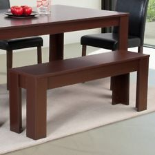 Dining Wooden Bench Kitchen Seats 3 Kitchen Furniture Quality Glossy Dark Rustic http://www.ebay.co.uk/itm/Dining-Wooden-Bench-Kitchen-Seats-3-Kitchen-Furniture-Quality-Glossy-Dark-Rustic-/252304249429?hash=item3abe815255:g:kVcAAOSwFNZW1Lw1  Enjoy this Amazing Novelty. CheckBytouch_2 and Grab this bargain Now!