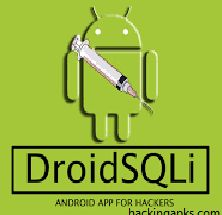dsploit apk download for android