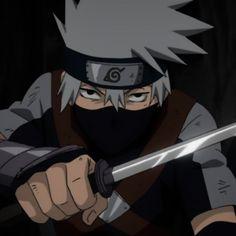 Naruto Kakashi, Anime Naruto, Naruto Shippuden Anime, Naruto Art, Wallpaper Naruto Shippuden, Naruto Wallpaper, Naruto Images, Naruto Pictures, Geeks