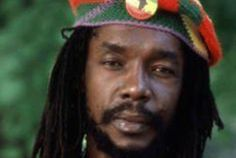 Why Peter Tosh never performed in Zimbabwe - http://zimbabwe-consolidated-news.com/2017/04/30/why-peter-tosh-never-performed-in-zimbabwe/