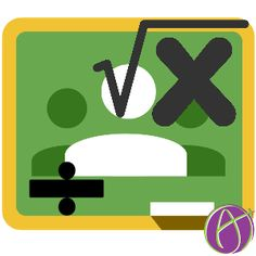 60 Ways Math Teachers Can Use Google Classroom I have been asked by math teachers how they can use Google Classroom. Google Classroom is great for any subject area, especially math! Earlier I had p…