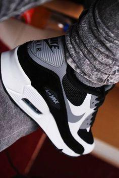 #NikeAirMax