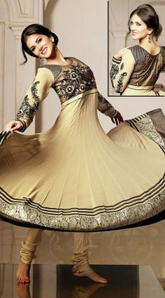 Bollywood Actress In Dusty Cream Long Length Anarkali Suit 2FD3165751 Sunny Leone Photographs HAPPY HOLI PHOTO GALLERY  | HAPPYHOLIIMAGES2020.IN  #EDUCRATSWEB 2020-03-06 happyholiimages2020.in http://happyholiimages2020.in/wp-content/uploads/2020/01/21.gif