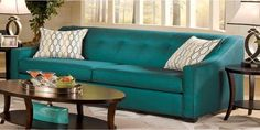 Top 10 Sofas for Sale in 2016 from Furniture Stores - Adding a new piece of furniture to your residence or workspace can be an awesome and confusing task at the same time, especially if you are on budget or need a unique piece. Furniture Stores is the best way to go, as they provide remarkable discounts on their practical and relaxing sofas. Here... - 2016 Furniture Stores, Furniture Stores, Sale 2016, Sale in 2016, Sofa for Sale, Sofas for Sale, Sofas for Sale 2016 - Furnitu