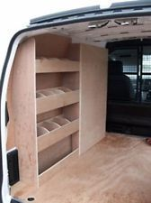Simple Solutions To Problems With Your Plumbing – Plumbing Trailer Shelving, Van Shelving, Trailer Storage, Truck Storage, Shelves, Van Organisation, Trailer Organization, Van Storage, Tool Storage