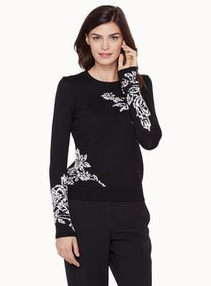 http://www.simons.ca/simons/product/7107-3772/Sweaters/Intarsia flower sweater?/en/