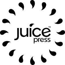 juice press - Google Search