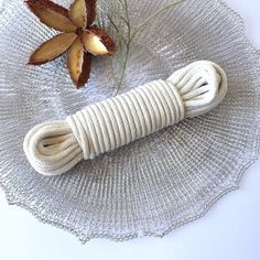 EdenEve Macrame is a homeware and craft store. We sell Macrame Wall Hangings, Plant hangers, and make custom pieces. We sell Macrame Rope and offer. Rope Basket, Plant Hanger, Craft Stores, Braids, Weaving, Crafty, Knitting, Cord, Window