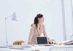 Conheça os sete passos práticos para ascensão feminina no campo do trabalho