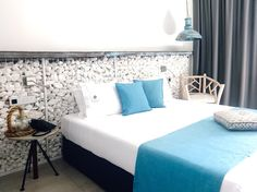 Rest And Relaxation, Room Themes, Rhodes, Adventure Awaits, One Bedroom, Second Floor, Greece, Flooring, Live