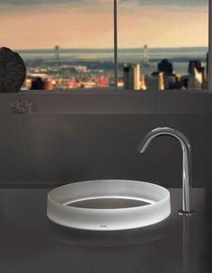 Modern Bathroom Sink, Bathroom Sinks, Bathrooms, Clear Epoxy Resin, Drain  Cover, Man Cave, Fairytale, Fairy Tail, Fairytail