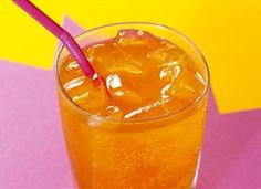 push pop cocktail