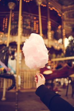Popcorn Bar, Cotton Candy Sticks, Bon Fire, Candyfloss, Four Seasons, Amazing Cakes, Sunshine, Product Launch, Photoshoot