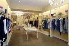 mobiliario para tienda de ropa (5)