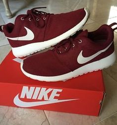 Casual Outfits,Nike Roshe,Discount nike shoes only $19 for gift now,Get it immediately.