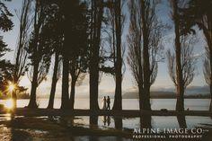 Wanaka Wedding Photography by Alpine Image Company, www.alpineimages.co.nz, Wedding Planner www.boutiqueweddingsnz.com