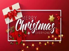 Merry Christmas Beautiful HD Images, Wallpaper, Quotes Pictures xmas lovely messages with hd pics quote happy christmas love messages sayings word lines Merry Christmas Hd Images, Christmas Quotes Images, Short Christmas Wishes, Merry Christmas Message, Merry Christmas Wallpaper, Merry Christmas Greetings, Christmas Messages, Merry Christmas Everyone, Christmas Photos