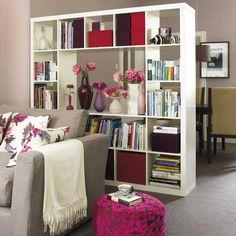 Organizing Ideas | ideas | Closet organizers, closets organizers, closet organizer ...